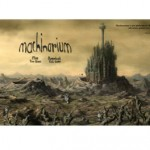 Machinarium Review - A Point-and-Click Adventure Game