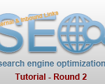Internal & Inbound Links - SEO Principles Round 2
