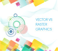Vector-VS-Raster-Graphics