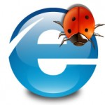10 Weird Bugs Of IE & How to Deal With Them