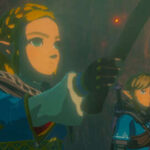 The Legend Of Zelda: Breath Of The Wild 2 - Everything We Know