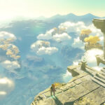 The Legend Of Zelda: Breath Of The Wild 2 Is Up For Preorder
