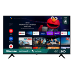 Best Buy Flash Sale Competes With Prime Day: 4K TVs, Soundbars, And More Saturday Deals