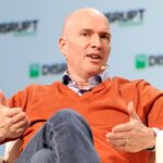 Andreessen Horowitz Goes Ham on Crypto with a New $2.2B Fund