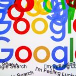 Google Hopes AI Can Turn Search Into a Conversation