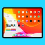 The Best iPad (2021): Which Apple Tablet Should You Buy?