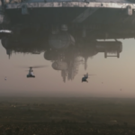 District 9 Director Hints At Long-Awaited Sequel