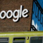No, Facebook and Google Are Not Public Utilities