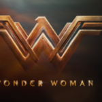 """Wonder Woman Director Criticizes Streaming Movies, Says HBO Max Was """"Hugely Detrimental"""" For 1984"""