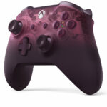 Microsoft Bringing Xbox Series X|S Controller Features To Last-Gen Controllers For Xbox Insiders