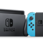 Nintendo Switch Price Cut Goes Into Effect In Europe Ahead Of OLED Launch