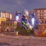 Destroy All Humans 2 Reprobed Remake Confirmed As Next-Gen Exclusive