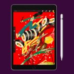 Apple iPad (2021) Review: Boring but Perfectly Fine