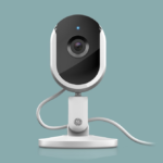 Cync Indoor Camera Review: A Manual Shutter Blocks Out Sly Peepers