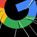 Google Is Getting Caught in the Global Antitrust Net