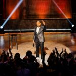 Dave Chappelle, 'Squid Game,' and the Problem of Popularity