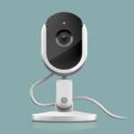 6 Best Security Cameras for Indoors (2021): For Homes, Apartments, and More