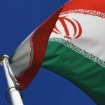 A Telegram Bot Told Iranian Hackers When They Got a Hit